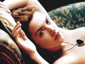 Факты и цифры: Фильм «Титаник» в «Оскарах», литрах и долларах