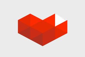 YouTube запустил свой сервис для стриминга игр