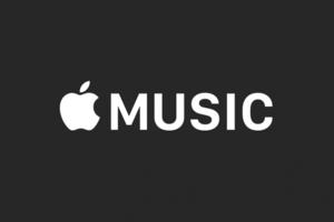 Подкаст LAM: Роботы, андроиды, киборги и Apple Music