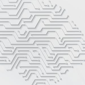 8 неочевидных способов определить искусственный интеллект