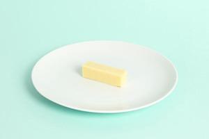 Приложение дня: как выглядят 200 килокалорий