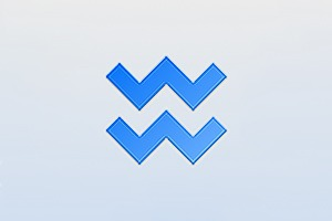 Запустился сервис для рабочего обсуждения дизайна