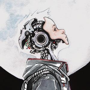 «Может, мы устали от этого мира и хотим убежать  на другую планету?»