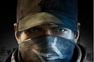 Microsoft представила список релизов для Xbox One