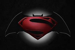 Премьера «Бэтмена против Супермена» официально перенесена