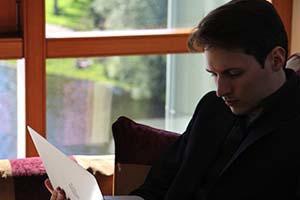 Павел Дуров продал свою долю во «ВКонтакте»