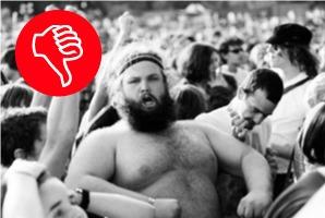 Мнение: Почему летние фестивали больше не в моде