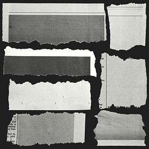 Как художественная литература стала затворником