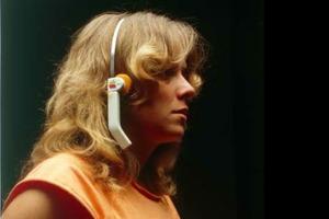 Опубликованы концепты футуристических устройств Apple из 80-х