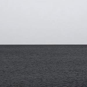 Унылые открытки: В чём главная проблема пейзажной фотографии
