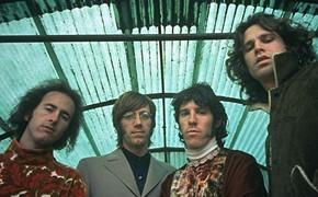 Премьеры недели: «Хроники Нарнии», «Убойные каникулы» и The Doors: When You're Strange