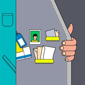 Творческий менеджмент: чем занимаются CRM-менеджеры