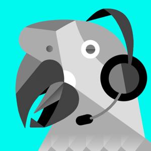 Язык животных: Как поговорить с собакой, дельфином и слоном