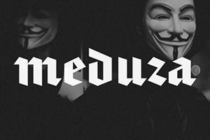 Представлен логотип нового СМИ Галины Тимченко