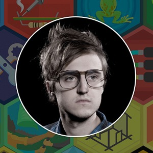 Создатель Vimeo Зак Клейн о DIY, Minecraft и жизни на природе