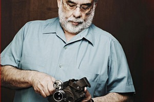 Фрэнсис Форд Коппола: Как набраться смелости и снять кино