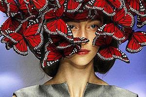 Дело в шляпе: 10 известных шляпников