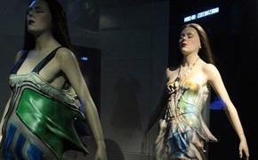 Fashion Digest: качественные подделки, мода без веселья и ритейлтейнмент