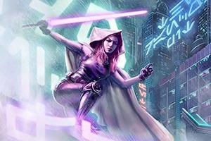 Lucasfilm объявила о создании нового канона вселенной «Звёздных войн»
