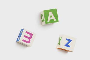Google стала частью нового холдинга Alphabet