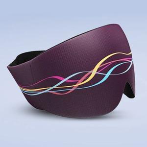 Объект желания: «Умная» маска для сна NeuroOn