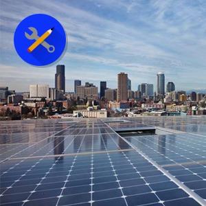 Как устроено самое экологичное здание в мире