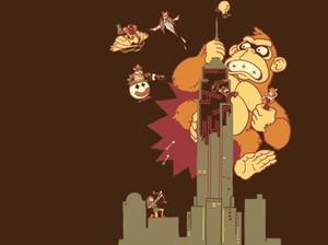 8 способов разрушить Нью-Йорк и заработать денег