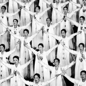 Интернет в государстве-изгое: Опыт Северной Кореи