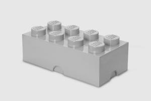 Lego выпустила тапочки с защитой от конструктора