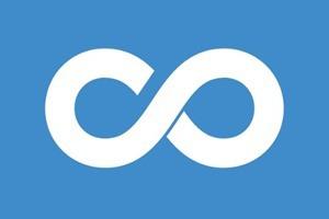 Онлайн-курсы Coursera появились на Android