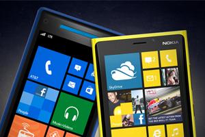Microsoft покупает мобильный бизнес Nokia за €5.44 млрд