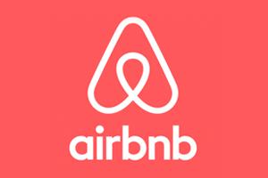Airbnb представила редизайн бренда