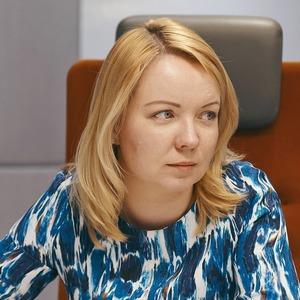 Что знают и умеют будущие дизайнеры «Яндекса»