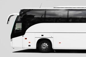 Головоломка на выходные: расписание автобусов