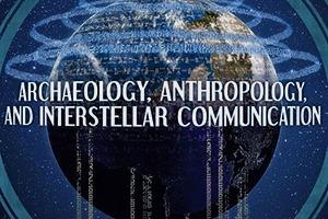 В NASA выпустили учебник по коммуникации с инопланетянами