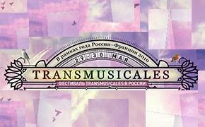 Гид по фестивалю TransMusicales