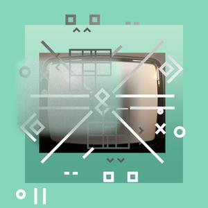 Микс LAM #12: «Артек Электроника»