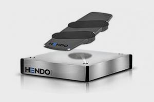 Прототип ховерборда собрал почти 200 тыс. долларов на Kickstarter