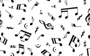 Хочу все знать: музыкальные журналы в сети