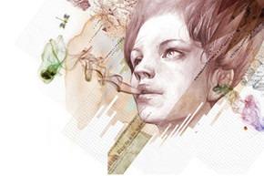 Создать папку: 5 успешных российских иллюстраторов рассказывают о портфолио