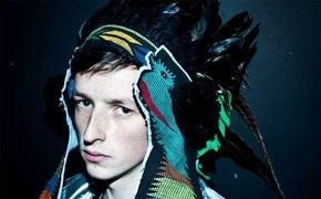 Новое имя: Totally Enormous Extinct Dinosaurs