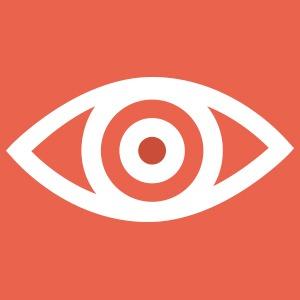 Авторы веб-сериала «Реальность»  о документалистике в эпоху соцсетей