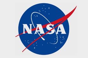 7-летний мальчик написал в NASA и получил ответ