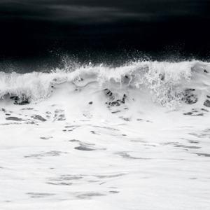 Принесенные ветром: 20 ураганных произведений
