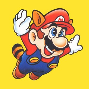 Что не так с компанией Nintendo, и почему это хорошо