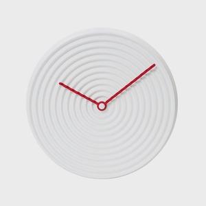 Опоздания на работу — это проблема?
