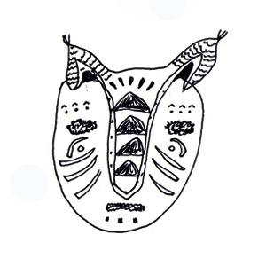 Самое Большое Простое Число «Лесной Оракул»