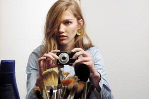 Дневник модели — Милан: Кампания Moschino Love и правила поведения на съемках