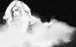 Леди Гага: 13 правил успеха