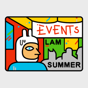 10 летних событий, которые стоит посетить